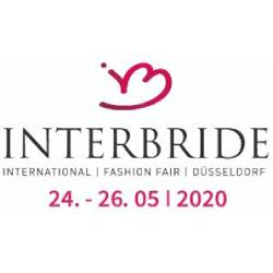 Interbride 2020