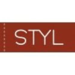 STYL 2020