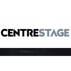 CENTRESTAGE 2020