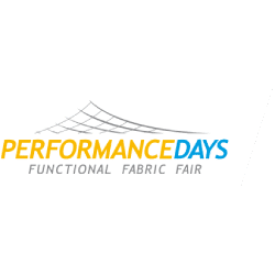 PERFORMANCE DAYS 2019