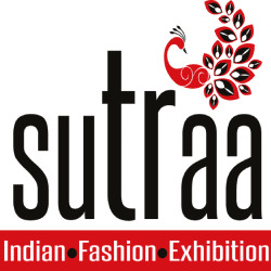 Sutraa- The Indian Fashion Exhibition 2019