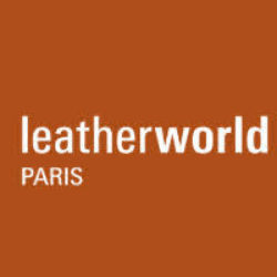 Leatherworld Paris 2020