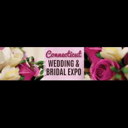 Portland Bridal Show 2020.Connecticut Wedding And Bridal Expo 2020 January 2020
