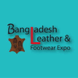 Bangladesh Leather and Footwear Expo 2020