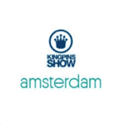 The Kingpins Denim Show Amsterdam 2019