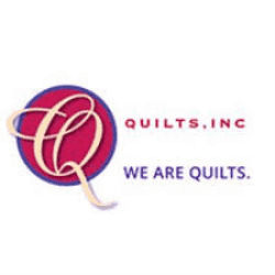 Dallas Quilt Show 2020.International Quilt Market 2020 October 2020 Houston