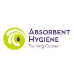 Absorbent Hygiene Training Course 2021