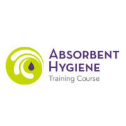 Absorbent Hygiene Training Course 2020