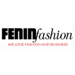 Fenin Fashion 2020
