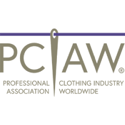 Professional Clothing Industry Association Worldwide Summit 2020