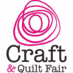 Craft  Quilt Fair - Canberra 2020