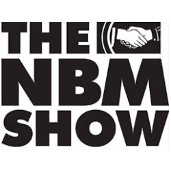 The NBM Show - Indianapolis 2020
