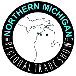 The Northern Michigan Show 2020