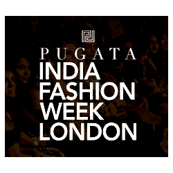 INDIA FASHION WEEK LONDON 2019