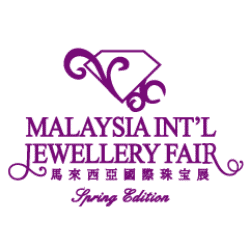 Malaysia International Jewellery Fair – Spring Edition 2020