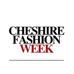 CHESHIRE FASHION WEEK 2019