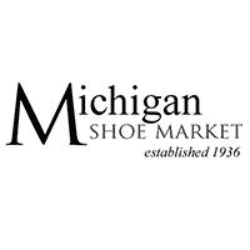 Michigan Shoe Market 2020