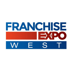 Franchise Expo West 2019
