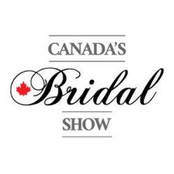 Portland Bridal Show 2020.Canada S Bridal Show 2020 January 2020 Toronto Canada