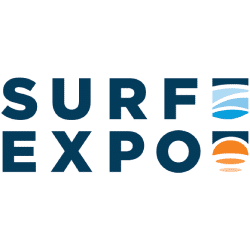Surf Expo 2020