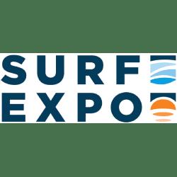 Lima Fair 2020.Surf Expo 2020 January 2020 Orlando United States Of