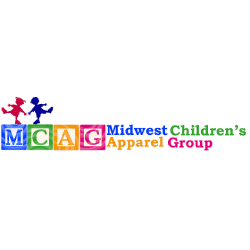 Midwest Children's Apparel Show - Indianapolis 2020