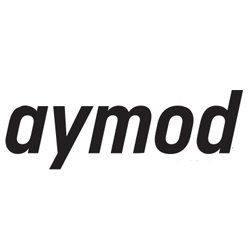 63rd AYMOD İstanbul International Footwear Fashion Fair 2020