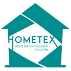 Home Furnishing Expo Shenzhen Hometex 2020