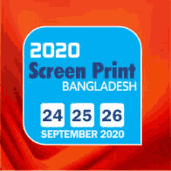 Screen Print Bangladesh 2020