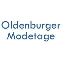 Oldenburger Modetage 2020