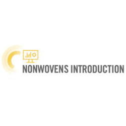 Nonwovens Introduction - Webinar 2020