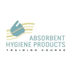 Absorbent Hygiene Products - Brussels 2020