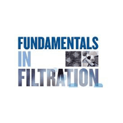 Fundamentals in Filtration - Brussels 2020