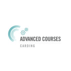 Carding Advanced Course - Tourcoing 2020