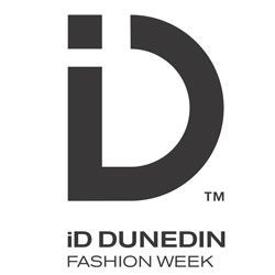 iD Dunedin Fashion 2020