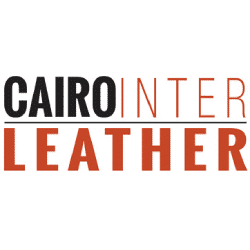 Cairo Inter Leather 2020