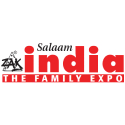 ZAK Salaam India Expo 2020