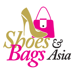 Bags and Shoes Asia 2020