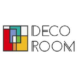 Indecor Moscow 2020
