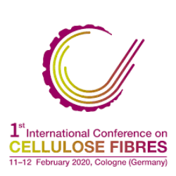 1st International Conference on Cellulose Fibres