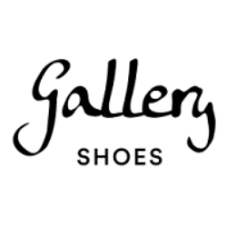 Gallery Shoes 2020