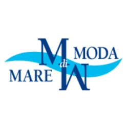 MarediModa Munich 2020