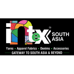 Intex South Asia 2021