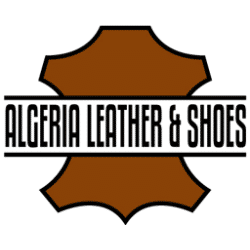 Algeria International Leather, Foot Wear & Accessories Fair 2020