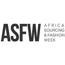 Africa Sourcing and Fashion Week 2020