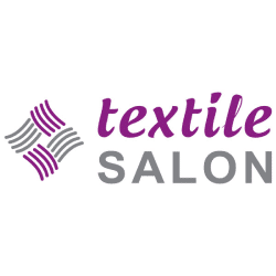 Apparel Textile Salon 2020