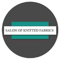 INTERNATIONAL SALON OF KNITTED FABRICS 2020