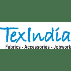 TexIndia 2020