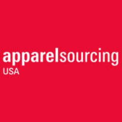 Apparel Sourcing USA 2020