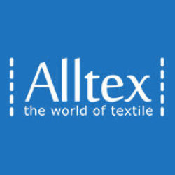 Alltex - The World Of Textile 2020